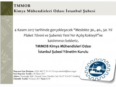 Güncellenme Zamanı: 04.10.2017 13:57:31