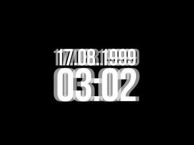 Güncellenme Zamanı: 17.08.2019 10:00:00