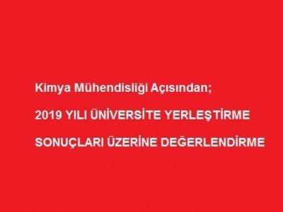 Güncellenme Zamanı: 26.09.2019 15:51:01